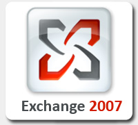 Logo Exchange 2007